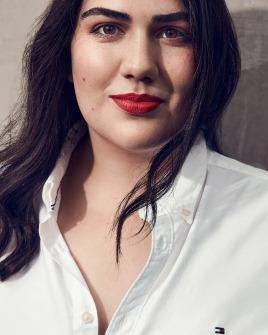 Caitlin Figueiredo